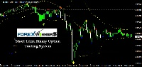 signals Online platform binary options trading Thorold you