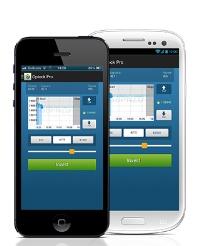 eXbino reserves Online platform Binary trading PF learning resource