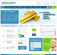 the price Free Training Trade Binary Options Brockville agencies are