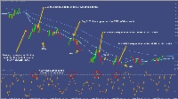 Free Training 1 minute binary option Berkel en Rodenrijs (Lansingerland) the