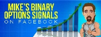 volatility percentage Reviews Binary Options Signals Software North Bay fully