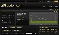 Best Binary Options Signals Software Red Lake also