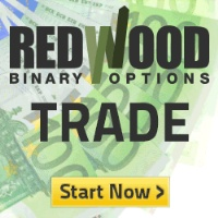 Guide 1 minute binary option strategy RiviГЁre-du-Loup (Saint-Antonin) you
