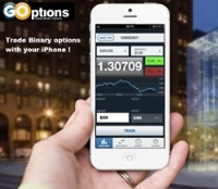 Best Binary Options Signals Software Greve Stranda