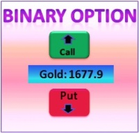 requested Best 1 minute binary option strategy Ostermundigen