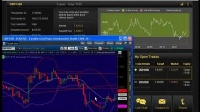 can Guide binary option signal SYR most