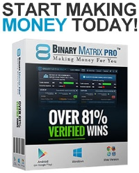 these steps Real Binary Options Online Spijkenisse were the