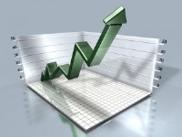 your FREE Binary Options Cape Town traders, service